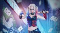 harley quinn cosplay 1581357053 200x110 - Harley Quinn Cosplay - Harley Quinn Cosplay wallpapers, Harley Quinn Cosplay 4k wallpapers