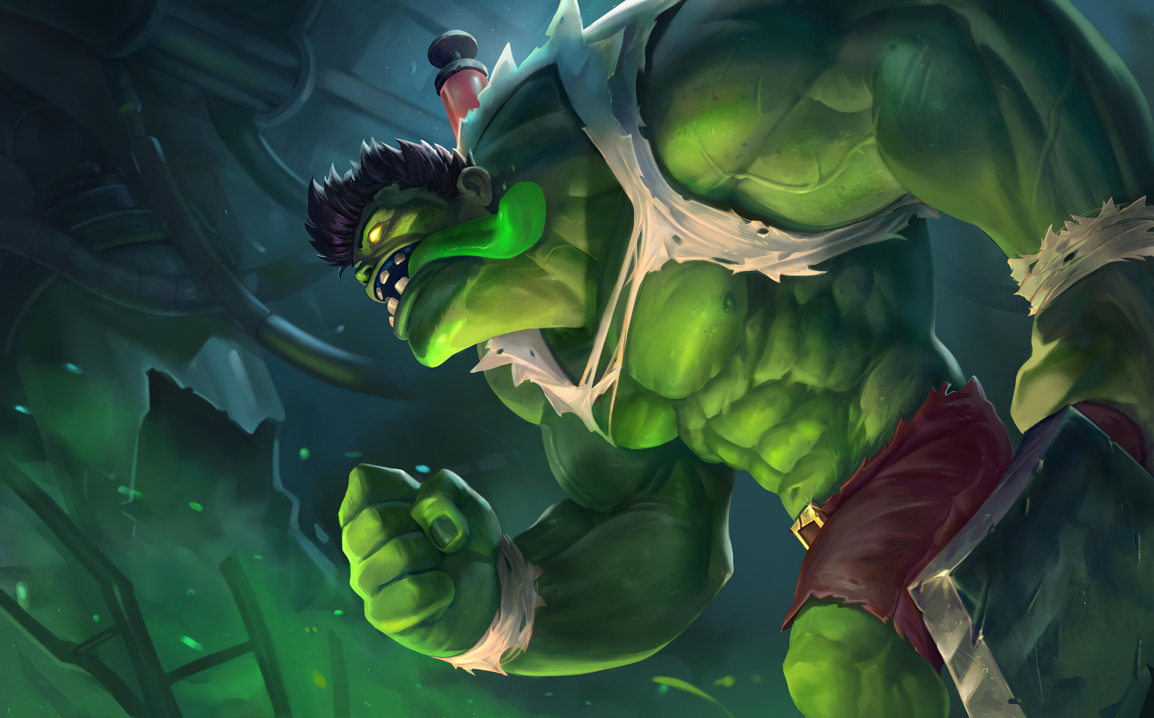 hulk art 1581356167 - Hulk Art - hulk wallpapers, Hulk superhero wallpapers, Hulk phone wallpapers 4k, Hulk 4k wallpapers