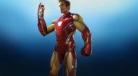 iron man 2020 art 1580587899 200x110 - Iron Man 2020 Art - iron man wallpaper phone hd 4k, iron man wallpaper 4k, iron man 4k hd wallpaper
