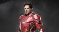 iron man 2020 fan art 1580588346 200x110 - Iron Man 2020 Fan Art - iron man wallpaper phone hd 4k, iron man wallpaper 4k, iron man 4k hd wallpaper