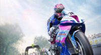 isle of man tt 1581274466 200x110 - Isle Of Man TT - Isle Of Man TT wallpapers, Isle Of Man TT game wallpapers 4k