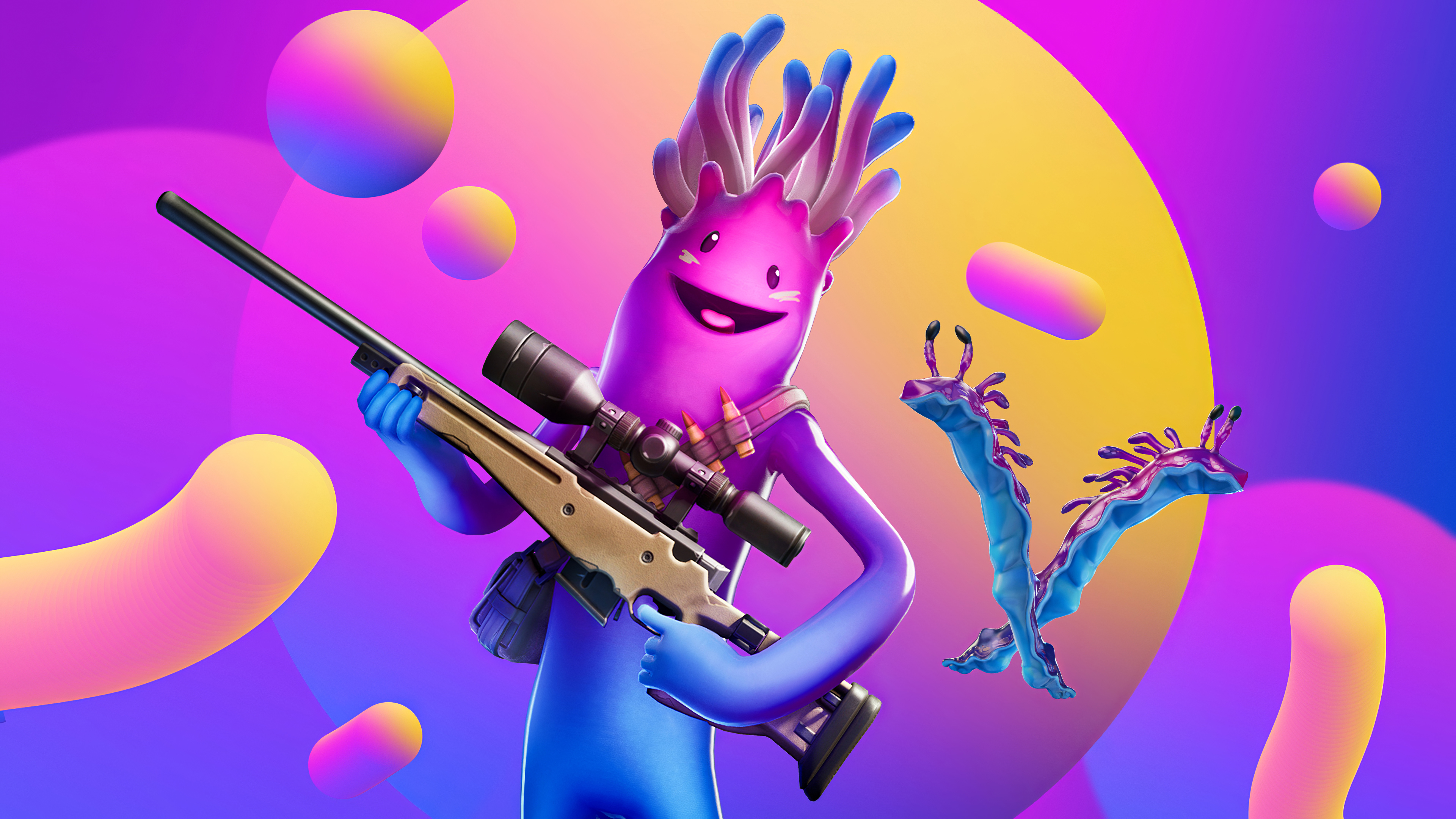 jellie fornite outfit 1581276395 - Jellie Fornite Outfit - Jellie Fornite Outfit wallpapers, Jellie Fornite Outfit 4k wallpapers