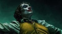 joker 2020 1580588344 200x110 - Joker 2020 - joker phone wallpaper 4k hd, joker hd wallpaper 4k, joker art wallpaper hd 4k, Joker 2020 wallpaper 4k hd, 4k wallpaper joker