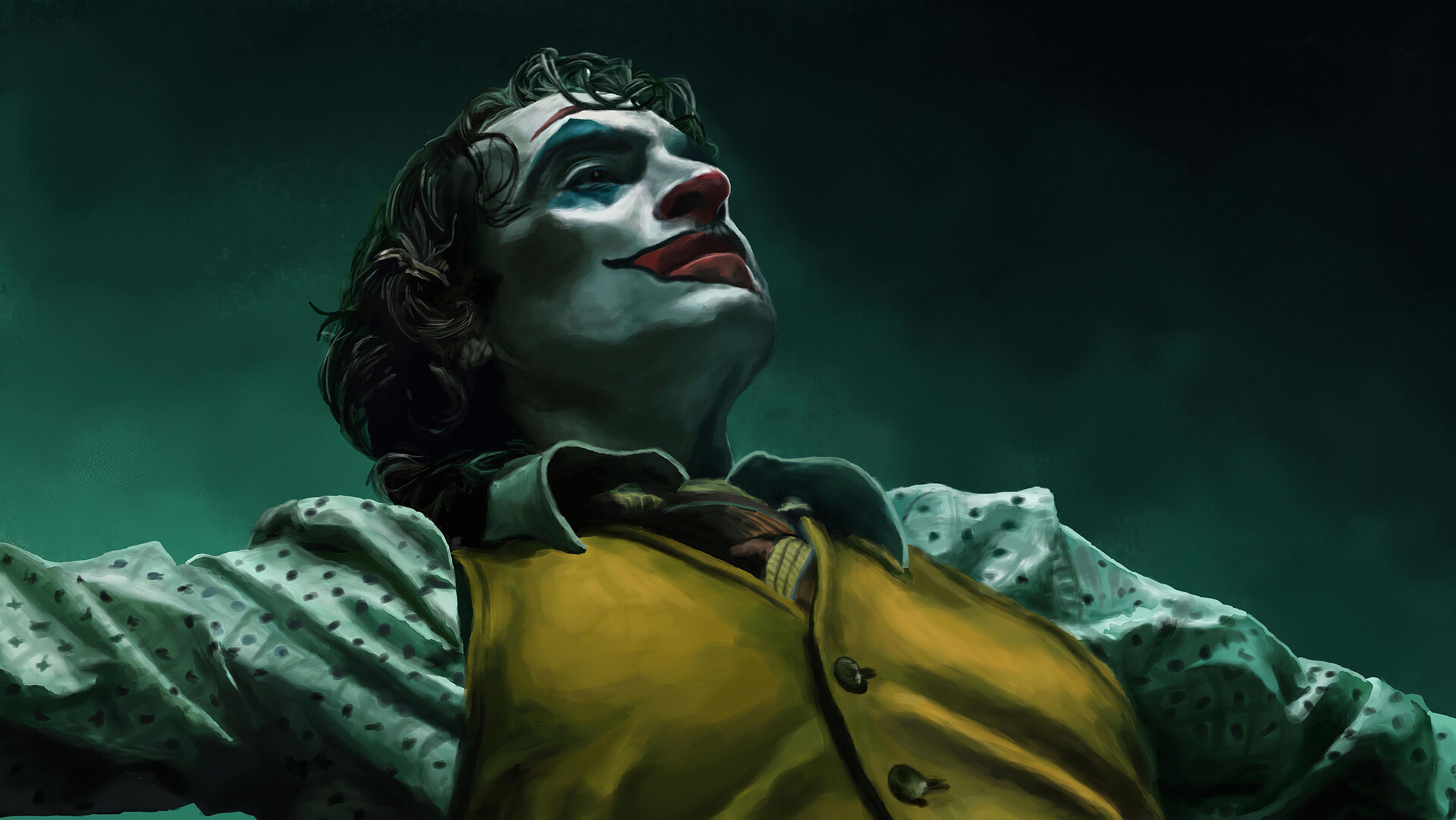 joker 2020 1580588344 - Joker 2020 - joker phone wallpaper 4k hd, joker hd wallpaper 4k, joker art wallpaper hd 4k, Joker 2020 wallpaper 4k hd, 4k wallpaper joker