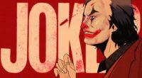 joker art 1580585405 200x110 - Joker Art - Joker wallpaper 4k hd, joker phone wallpaper 4k hd, joker hd wallpaper 4k, joker art wallpaper hd 4k, 4k wallpaper joker