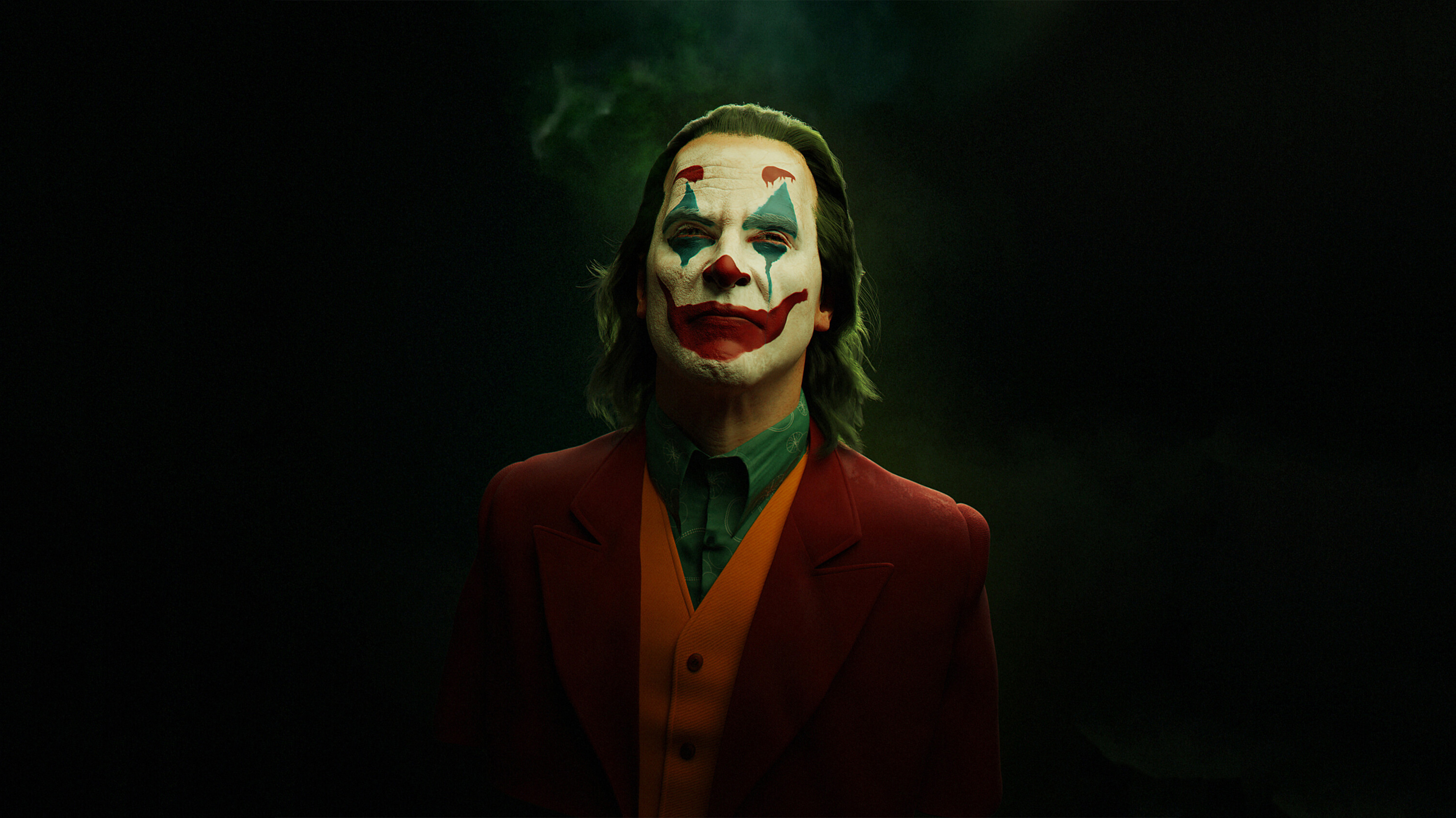 Wallpaper 4k Joker Art 4k Wallpaper Joker Joker Art Wallpaper Hd 4k Joker Hd Wallpaper 4k Joker Phone Wallpaper 4k Hd Joker Wallpaper 4k Hd
