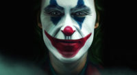 joker face art 1580586250 200x110 - Joker Face Art - Joker Face wallpapers, Joker Face Art wallpapers, Joker Face Art 4k wallpapers