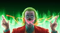 joker fanart 1580586448 200x110 - Joker Fanart - Joker wallpaper 4k hd, joker phone wallpaper 4k hd, joker hd wallpaper 4k, joker art wallpaper hd 4k, 4k wallpaper joker