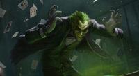 joker green theme 1581355638 200x110 - Joker Green Theme - joker wallpapers, joker phone wallpaper 4k hd, joker hd wallpaper 4k, joker background hd 4k, 4k wallpaper joker