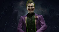 joker in mortal kombat 11 2020 1581274186 200x110 - Joker In Mortal Kombat 11 2020 - Joker Mortal Kombat wallpapers 4k, Joker In Mortal Kombat 11 2020 game wallpapers