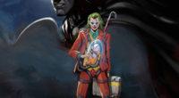 joker killer art 1580585006 200x110 - Joker Killer Art - Joker wallpaper 4k hd, joker phone wallpaper 4k hd, joker hd wallpaper 4k, joker art wallpaper hd 4k, 4k wallpaper joker