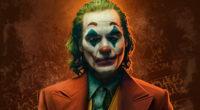 joker orange theme 1581355489 200x110 - Joker Orange Theme - joker wallpapers, joker phone wallpaper 4k hd, joker hd wallpaper 4k, joker art wallpaper hd 4k, 4k wallpaper joker