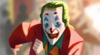 joker run 1580583875 200x110 - Joker Run - Joker wallpaper 4k hd, joker phone wallpaper 4k hd, joker hd wallpaper 4k, joker art wallpaper hd 4k, 4k wallpaper joker