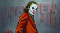 joker smoker art 1580585042 200x110 - Joker Smoker Art - Joker Smoker Art wallpapers