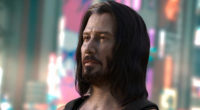 keanu reeves in cyberpunk 2077 1581272310 200x110 - Keanu Reeves In Cyberpunk 2077 - Cyberpunk 2077 Keanu Reeves wallpapers, Cyberpunk 2077 Keanu Reeves 4k wallpapers