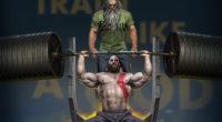 kratos training with father art 1581273352 200x110 - Kratos Training With Father Art - Kratos Training With Father Art wallpapers, Kratos Training With Father Art 4k wallpapers