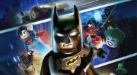 lego batman dc super heroes 1581275152 200x110 - LEGO Batman DC Super Heroes - LEGO Batman DC Super Heroes wallpapers, LEGO Batman DC Super Heroes 4k wallpapers
