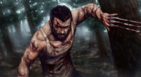 logan wolverine art 1580587435 200x110 - Logan Wolverine Art - Logan Wolverine Art wallpapers, Logan Wolverine Art 4k wallpapers