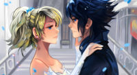 luna and noctis final fantasy 15 art 1581270820 200x110 - Luna And Noctis Final Fantasy 15 Art - Luna And Noctis Final Fantasy 15 Art wallpapers