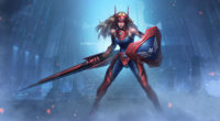 marvel contest of champions captain america girl 1581270823 200x110 - Marvel Contest Of Champions Captain America Girl - Marvel Contest Of Champions captain america girl wallpapers 4k