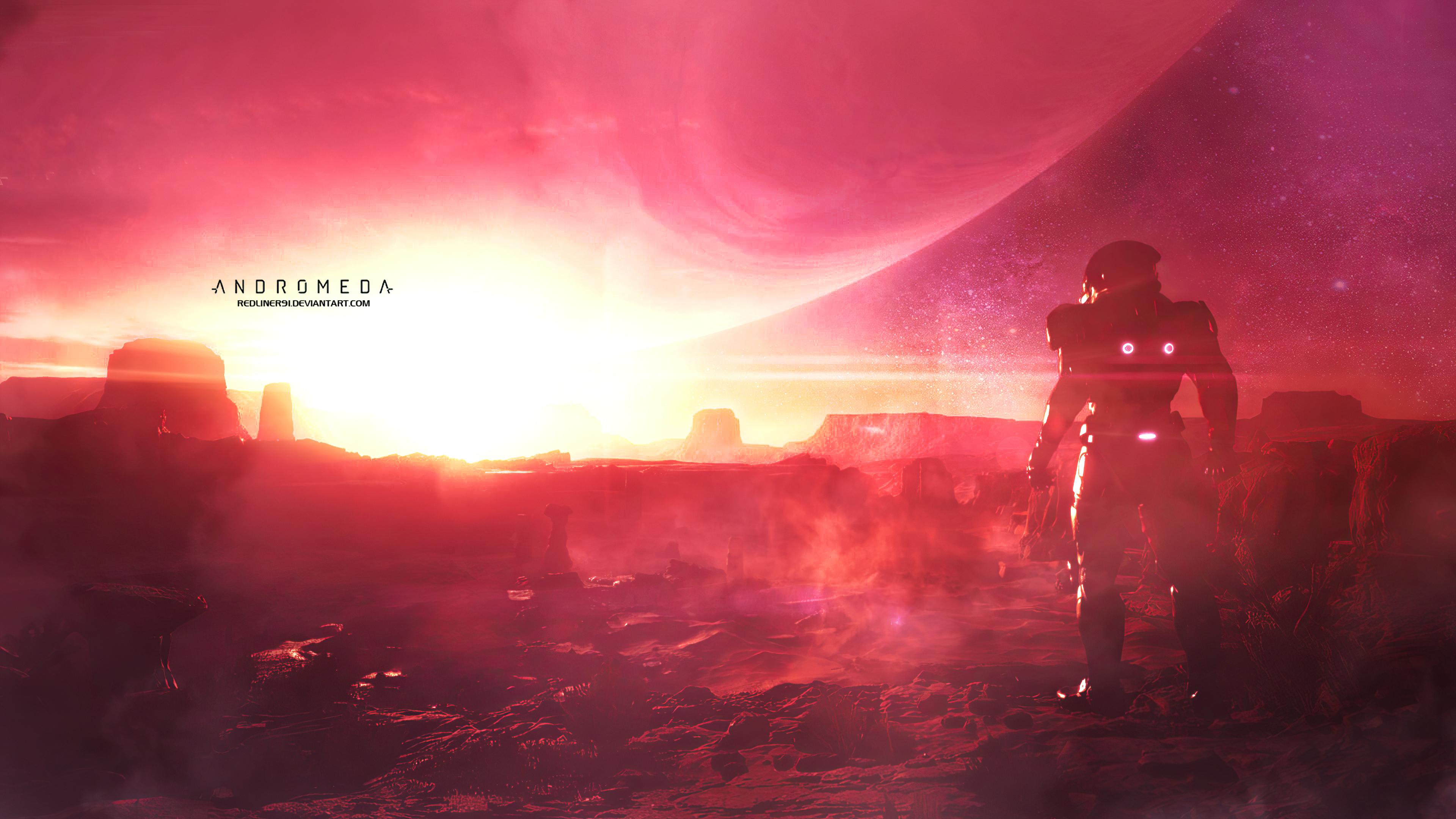 mass effect andromeda 2020 1581273845 - Mass Effect Andromeda 2020 - Mass Effect Andromeda 2020 game wallpapers, Mass Effect Andromeda 2020 4k wallpapers