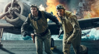 midway 2020 1582152129 200x110 - Midway 2020 - Midway 4k wallpapers, Midway 2020 wallpapers, Midway 2020 movie wallpapers 4k