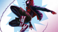 miles cool 1580584162 200x110 - Miles Cool - spider man wallpaper phone 4k hd, Spider man wallpaper 4k hd, spider man art wallpaper hd 4k, spider man 4k wallpaper
