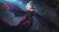 mobile legends carmilla 1581274343 200x110 - Mobile Legends Carmilla - Mobile Legends Carmilla game wallpapers, Mobile Legends Carmilla 4k wallpapers