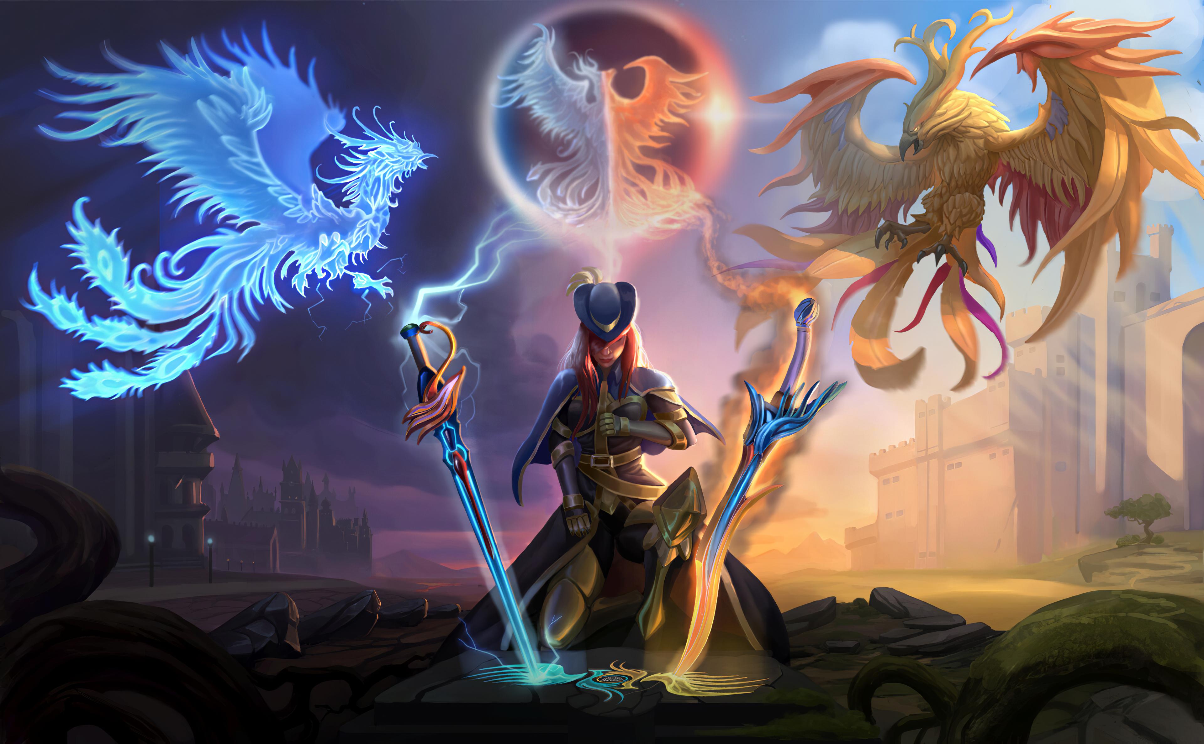 monster legends solaris 1581274906 - Monster Legends Solaris - Monster Legends Solaris wallpapers, Monster Legends Solaris game 4k wallpapers