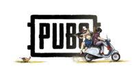 pubg 2020 fan art 1581271786 200x110 - Pubg 2020 Fan Art - pubg 2020 wallpapers, Pubg 2020 mobile wallpapers 4k, Pubg 2020 4k wallpapers
