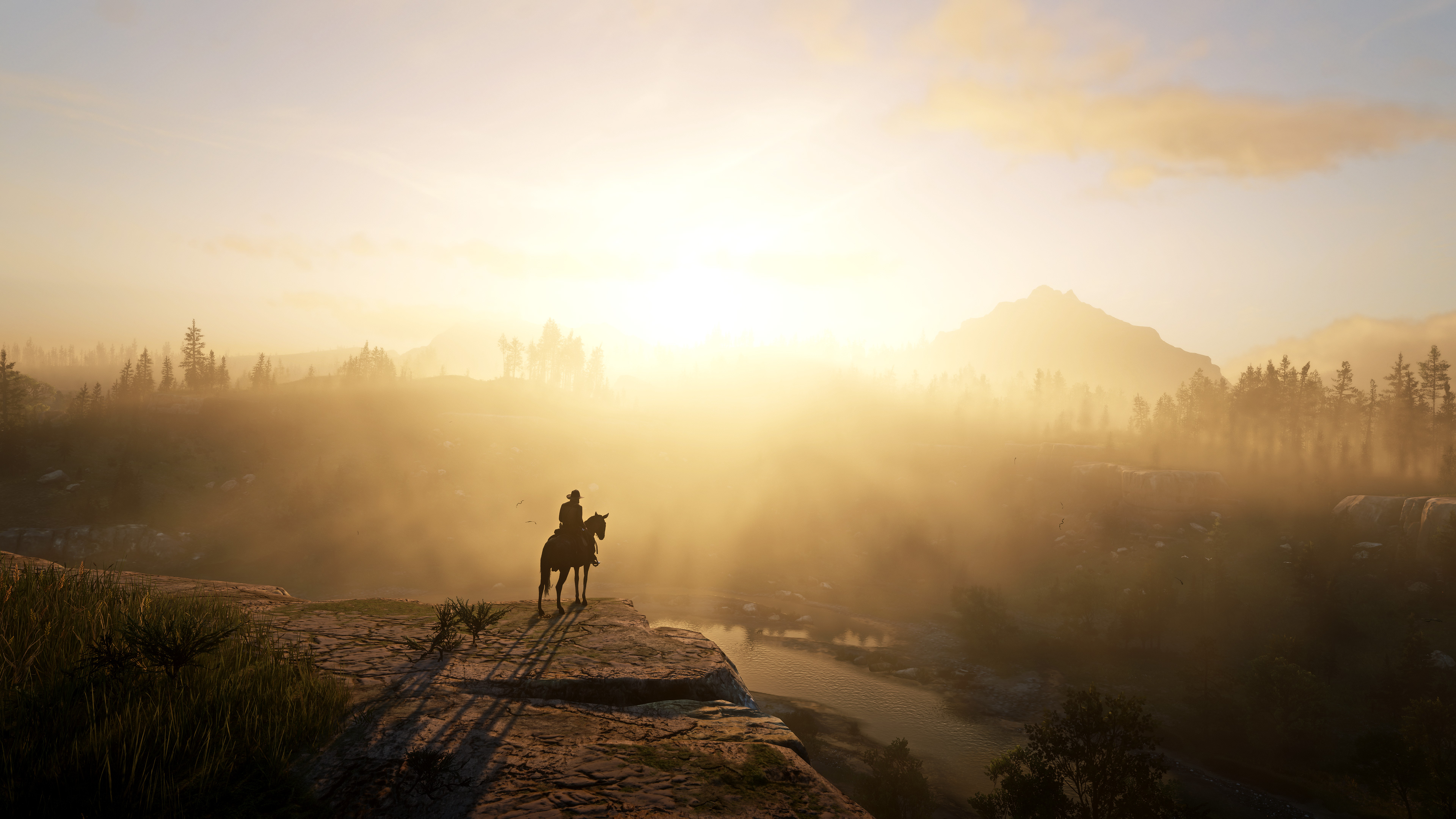 red dead redemption 2 the golden hour 2020 1581272975 - Red Dead Redemption 2 The Golden Hour 2020 - Red Dead Redemption 2 The Golden Hour 2020 wallpapers, Red Dead Redemption 2 The Golden Hour 2020 4k wallpapers