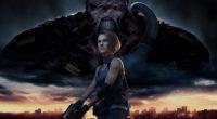 resident evil 3 1581271716 200x110 - Resident Evil 3 - Resident Evil 3 game wallpapers, Resident Evil 3 4k wallpapers