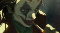 smoker joker art 1580585422 200x110 - Smoker Joker Art - Smoker Joker wallpaper 4k hd, joker phone wallpaper 4k hd, joker hd wallpaper 4k, joker art wallpaper hd 4k, 4k wallpaper joker