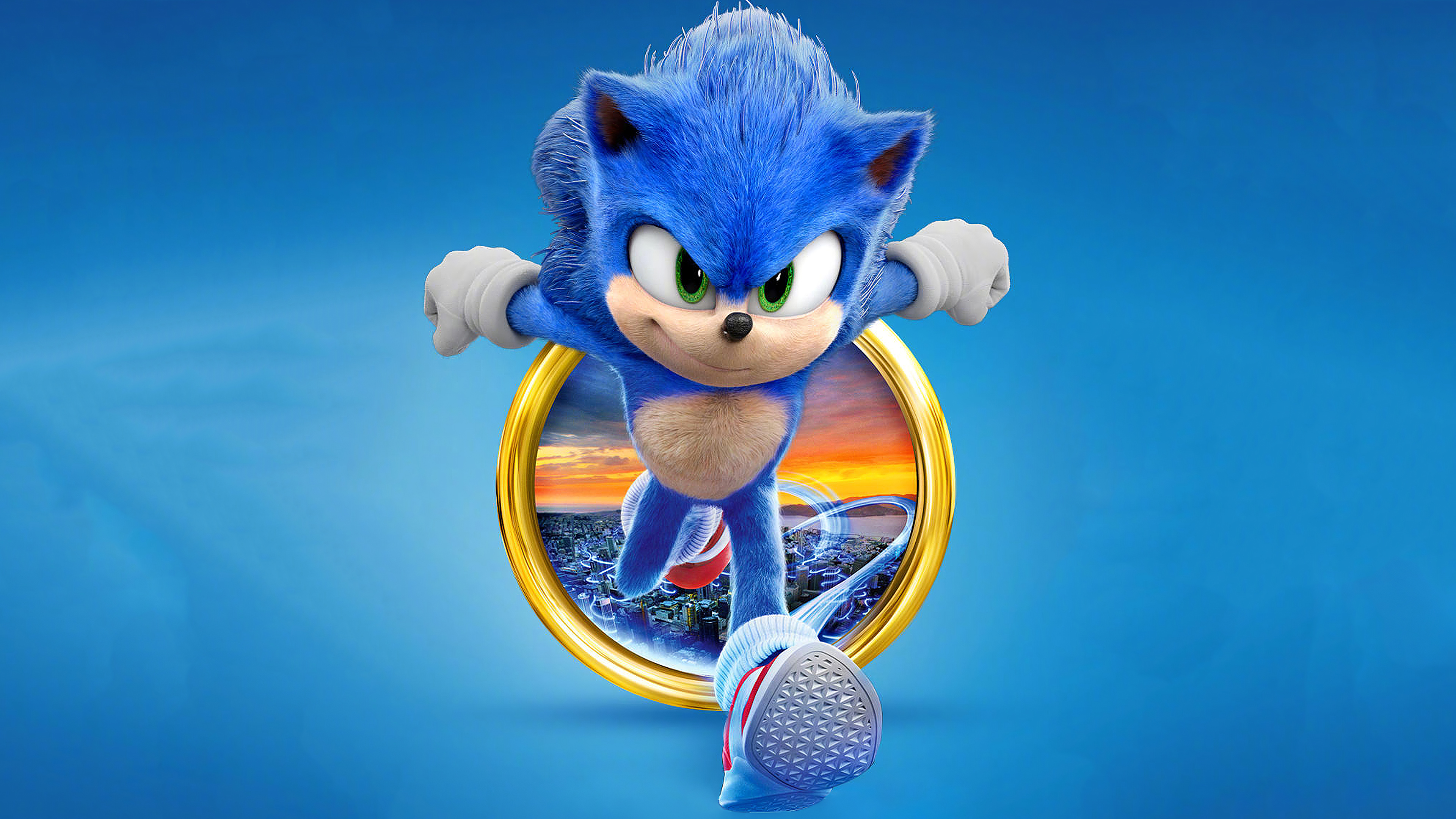 sonic the hedgehog 2020 1582152424 - Sonic The Hedgehog 2020 - Sonic The Hedgehog 2020 wallpapers, Sonic The Hedgehog 2020 4k wallpapers, Sonic movie wallpapers 4k