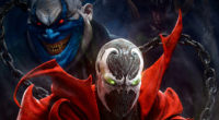 spawn 1581356850 200x110 - Spawn - spawn wallpapers, Spawn superhero wallpapers 4k, Spawn phone wallpapers 4k, Spawn 4k wallpapers