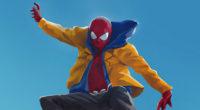 spider man yellow jacket 1580584423 200x110 - Spider Man Yellow Jacket - Spider Man Yellow Jacket wallpapers, Spider Man Yellow Jacket 4k wallpapers