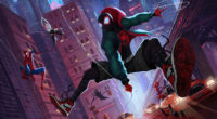 spider verse new york art 1580586157 200x110 - Spider Verse New York Art - Spider Verse New York Art wallpapers, Spider Verse New York Art 4k wallpapers
