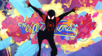 spiderman into spiderverse 1580588208 200x110 - Spiderman Into Spiderverse - Spiderman Into Spiderverse wallpapers, Spiderman Into Spiderverse 4k wallpapers