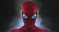 spiderman mask 1580583896 200x110 - Spiderman Mask - spider man wallpaper phone 4k hd, Spider man wallpaper 4k hd, spider man art wallpaper hd 4k, spider man 4k wallpaper