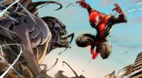 spiderman vs venom comic 1581355548 200x110 - Spiderman Vs Venom Comic - Spiderman Vs Venom Comic wallpapers, Spiderman Vs Venom Comic background, Spiderman Vs Venom Comic 4k wallpapers