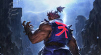 street fighter akuma 1581276334 200x110 - Street Fighter Akuma - Street Fighter Akuma wallpapers, Street Fighter Akuma 4k wallpapers, Akuma wallpapers 4k