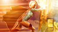 supergirl pushing art 1580585018 200x110 - Supergirl Pushing Art - supergirl wallpapers, Supergirl 4k wallpapers