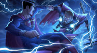 superman vs thor 1581356656 200x110 - Superman vs Thor - Superman vs Thor wallpapers 4k, Superman vs Thor 4k wallpapers, Superman And Thor wallpapers