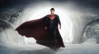 superman 1581355375 200x110 - Superman - superman wallpapers, superman wallpaper phone 4k, superman art 4k wallpapers, Superman 4k wallpapers