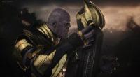thanos 2020 art 1580587455 200x110 - Thanos 2020 Art - thanos-wallpapers, Thanos phone wallpapers 4k, Thanos Art wallpapers, Thanos 4k wallpapers