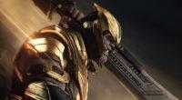 thanos 4k wallpaper 2020 3840x2160 1 200x110 - Thanos 2020 Art -