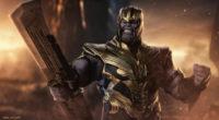 thanos 4kwallpaper 2020 3840x2160 1 200x110 - Thanos 2020 Artwork - thanos-wallpapers, Thanos phone wallpapers 4k, Thanos Art wallpapers, Thanos 4k wallpapers