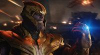 thanos infinity gauntlet 2020 art 1580587465 200x110 - Thanos Infinity Gauntlet 2020 Art - thanos-wallpapers, Thanos phone wallpapers 4k, Thanos Art wallpapers, Thanos 4k wallpapers