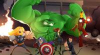 the avengers comic art 1580584158 200x110 - The Avengers Comic Art - The Avengers Comic Art wallpaper 4k