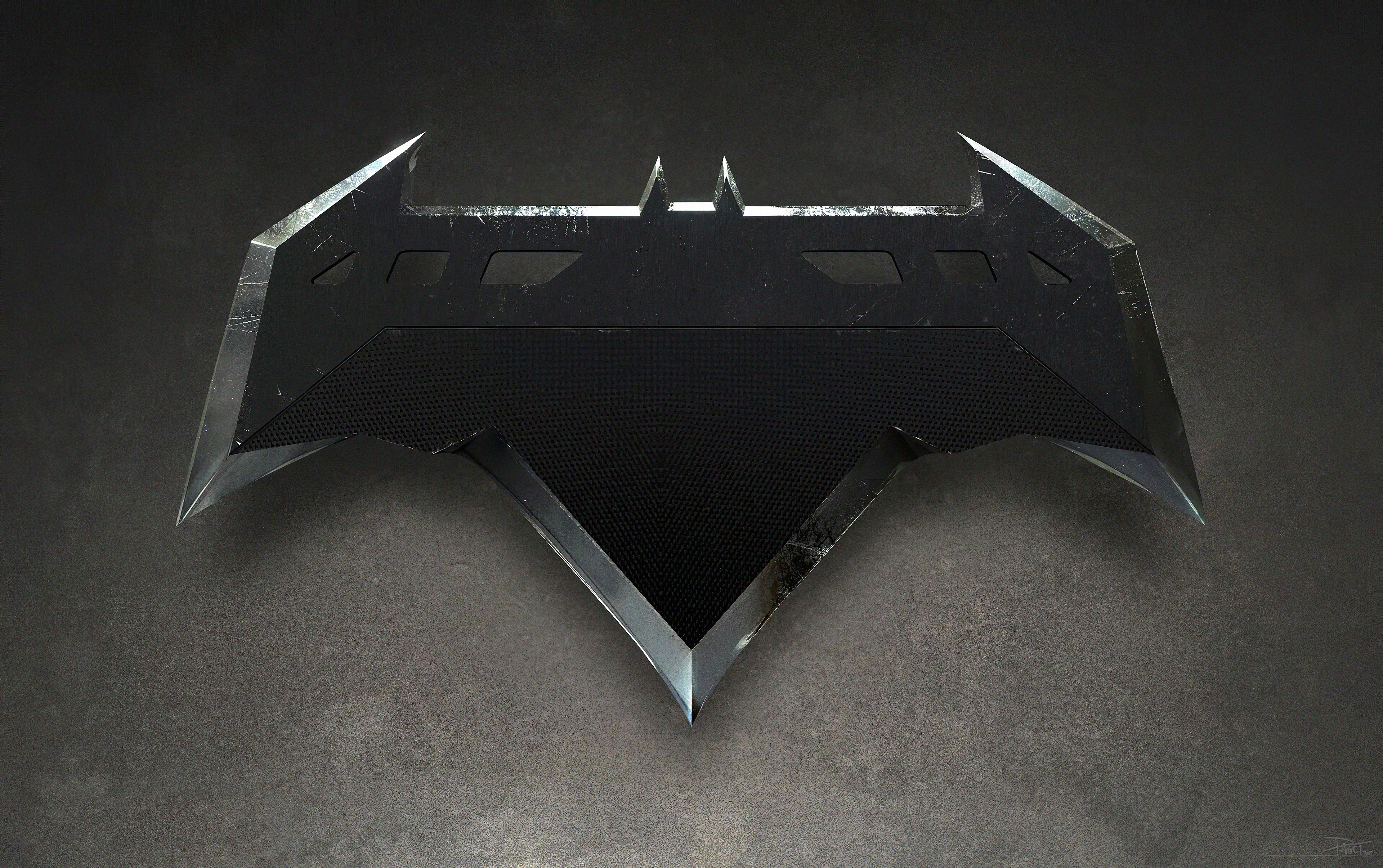 the batman logo 1580588595 - The Batman Logo - The Batman Logo wallpapers, The Batman Logo phone wallpapers 4k, The Batman Logo 4k wallpapers